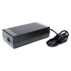Блок питания для ноутбука Acer 19V 6.3A 120W 5.5×1.7 (MN-217A)