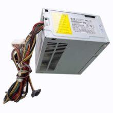 Блок питания ATX 300W Б/У