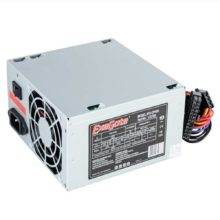 Блок питания ATX 450W Б/У