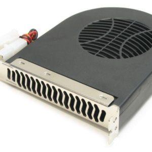 Система охлаждения карт AGP/PCI/ISA