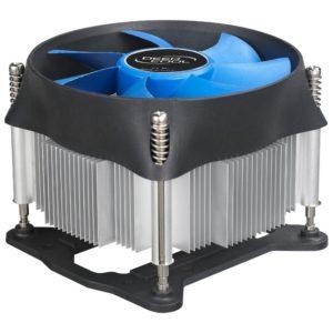 Вентилятор S1156/1155/775 DEEPCOOL Theta 25