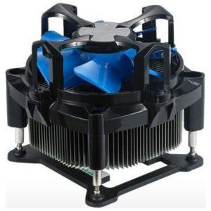 Вентилятор S1156/1155/775 DEEPCOOL Theta 30