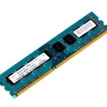 Память DIMM DDR3