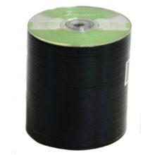 Диски DVD+R SmartTrack 4,7 Gb 16x (100 шт) Neon