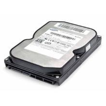 Накопитель (HDD) 80 Gb SATA