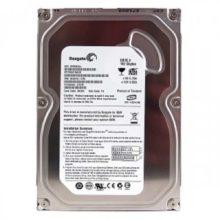 Жесткий диск HDD 160 Gb IDE 3.5″