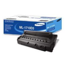 Картридж SAMSUNG ML-500/1510/1510d/1520/1710/1710B/1710D/ 1710P/1740/1750/1755, Samsung SCX-4016/4100/4116/4116D/4216F, Samsung SF-560/565P/750/755P, Xerox Phaser 3115/3116/3120/3121/3130, Xerox PE16/PE114/ PE115, Ricoh AC 104/H293*, Lexmar