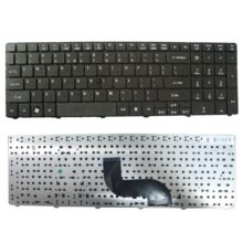 Клавиатуры для ноутб. PACKARD BELL