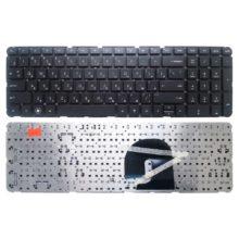 Клавиатуры для ноутбуков HP