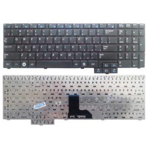 Клавиатуры для ноутбуков SAMSUNG