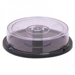 Коробка для 10 CD Дисков