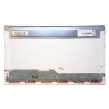 """Матрица 17.3"""" 30-pin eDP LED IPS 1920x1080 HD Full, Mate Матовая, Расположение разъема: Left-Down Слева-снизу, Крепления: без ушек (N173HGE-E11 Rev.C1)"""