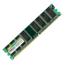 Модуль памяти DDR (Б/У)