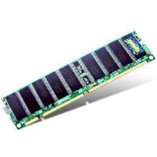 Память DIMM SDRAM