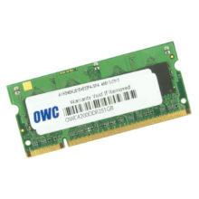 Модуль памяти SO-DIMM DDR2 1024 Mb PC-4200 533 Mhz