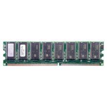 Модуль памяти DDR 256 Mb PC-2700 333 Mhz