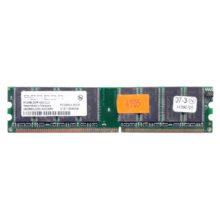 Модуль памяти DDR 512 Mb PC-3200 400 Mhz