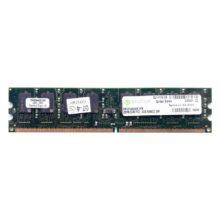 Модуль памяти DDR II 256Mb PC-4200