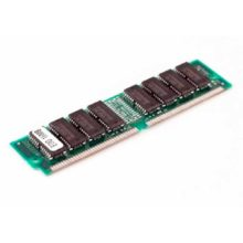 Модуль памяти SIMM 16mb 72-pin EDO