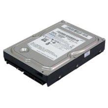 Накопитель (HDD) 250 Gb SATA (Б/У)
