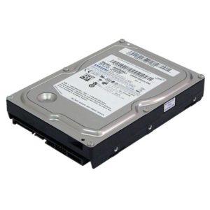Жесткий диск 3.5″ 250 Gb SATA (Б/У)