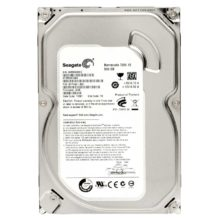Накопитель (HDD) 500 Gb SATA
