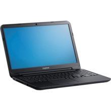 Ноутбуки, планшеты и аксессуары к ним