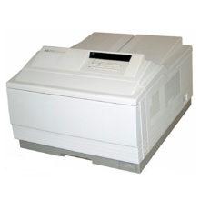 Принтеры, сканеры, копиры (Б/У)