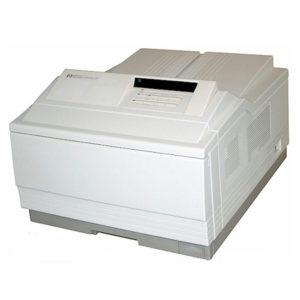Принтер лазерный HP LaserJet 4v (C3141A) формат A3 600dpi