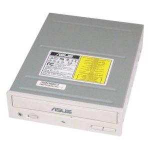 Привод CD-ROM 24-X IDE