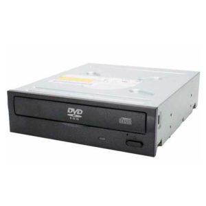 Привод DVD-ROM XXx
