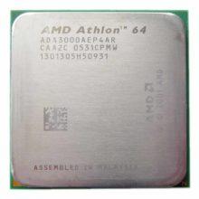 Процессор (CPU) Athlon 3000+ S754 (ADA3000AEP4AR)