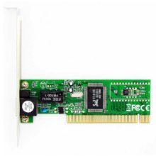 Сетевая карта PCI 10/100Mbit