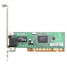 Сетевая карта D-Link PCI