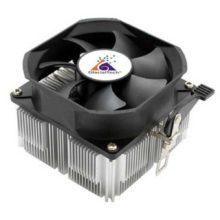 Система охлаждения для CPU Soc754/939/AM2/AM3/FM1/FM2