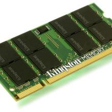 Память SO-DIMM DDR