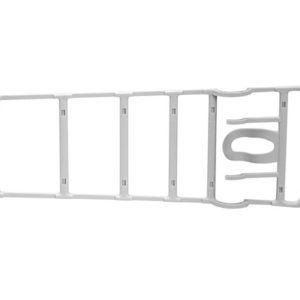 Усилитель интеренет сигнала Connect РЭМО WiFi Direct (увеличение дальности в 3 раза)