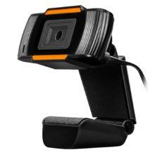 Веб-камера Sven IC-957 HD 1280×720 USB микрофон