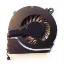 Системы охлаждения для HP