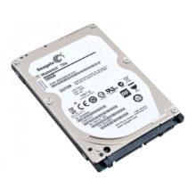 """Жесткие диски 2.5"""" для ноутбуков"""