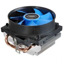 Кулеры AMD (AM2, AM3, FM2)