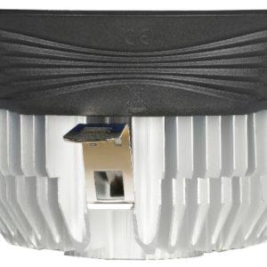 Вентилятор S1156/1155/1150/AM3/FM2 DEEPCOOL GAMMA ARCHER AL, FAN120, Hydro Bearing, 1600rpm, 21dBa, 55СFM, 3-pin, TDP95W