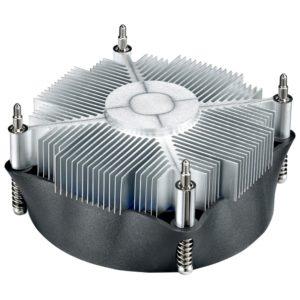 Вентилятор S1156/1155/775 DEEPCOOL Theta 15 PWM