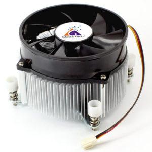 Вентилятор Cooler S2011 GlacialTech lgloo 6200 PWM