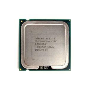 Процессоры (Б/У)
