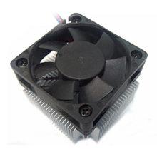 Кулеры AMD (AM1)
