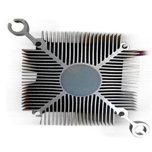 Система охлаждения для CPU Cooler Master DKM-00001-A1-GP Socket AM1