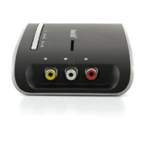 TV – тюнер KWorld KW-SA1000 (BG+DK) внешний