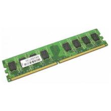 Модуль памяти DDR II (Б/У)