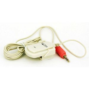 Микрофон Oklick MP-M007